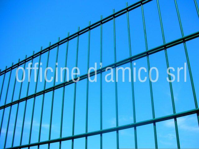 officine_damico_recinzione_produzione_doppio_filo