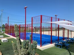 padel_base_rosso